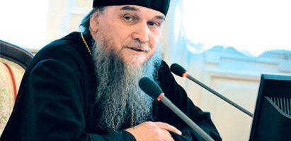 Отношение власти и церкви в начале советского периода