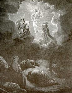 Простыми словами о тайне Троицы